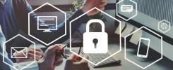 3 dicas para aplicar segurança de dados na sua empresa