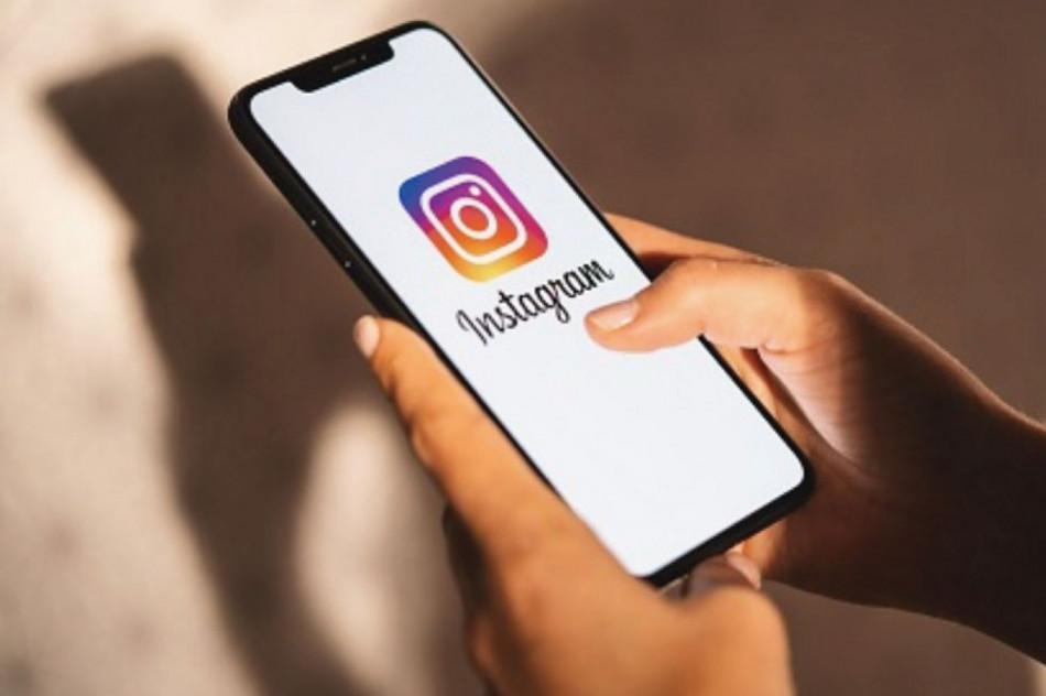 4 dicas de como vender mais pelo Instagram