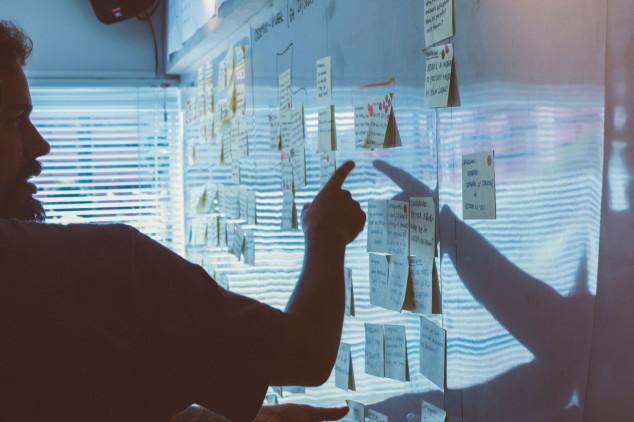 PFJ Assessoria e Corretora de Seguros alinha estratégia de vendas