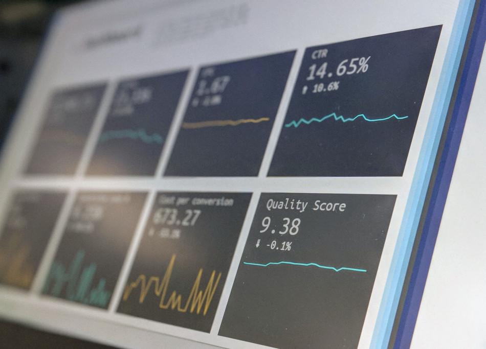 Confira as melhores ações e os investimentos mais rentáveis em abril