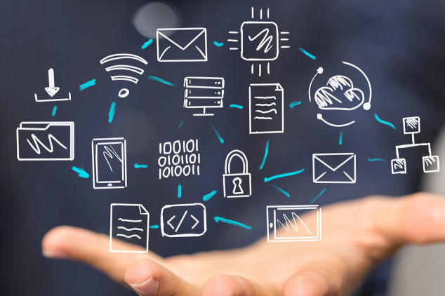 Sinqia promove webinar sobre transformação digital