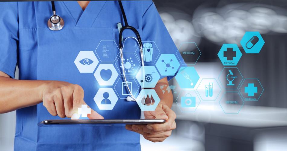 Omint avança em parceria para telemedicina responsável com qualidade acadêmica