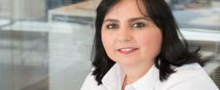 Tereza Veloso, diretora técnica e de relacionamento com prestadores de saúde e odonto da SulAmérica