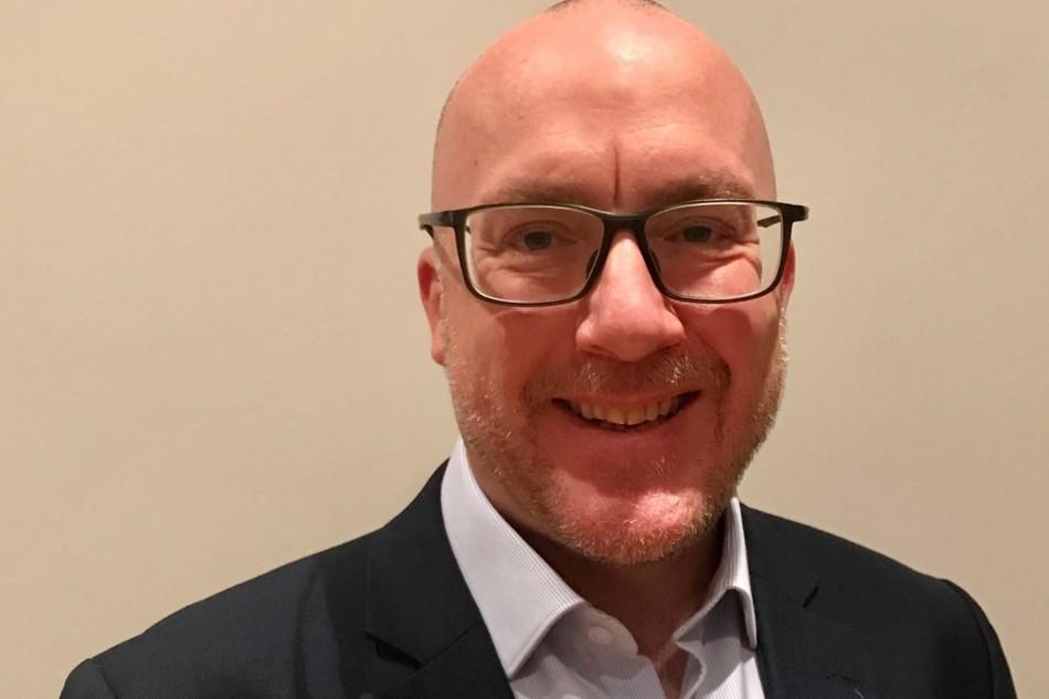 THB e AmWINS Group anunciam novo CEO