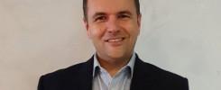 THB Brasil apresenta Vice-Presidente Specialty