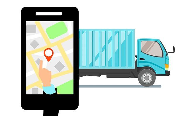 Bate-Papo Seguro - Grupo Tracker usa tecnologia avançada para rastreamento de veículos