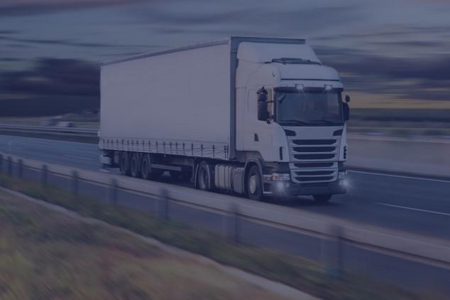 Comissão de Transportes do Sincor-SP lança Cartilha sobre Averbação