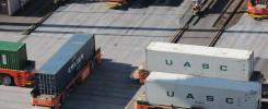 Porto Seguro promove Super Week Transportes