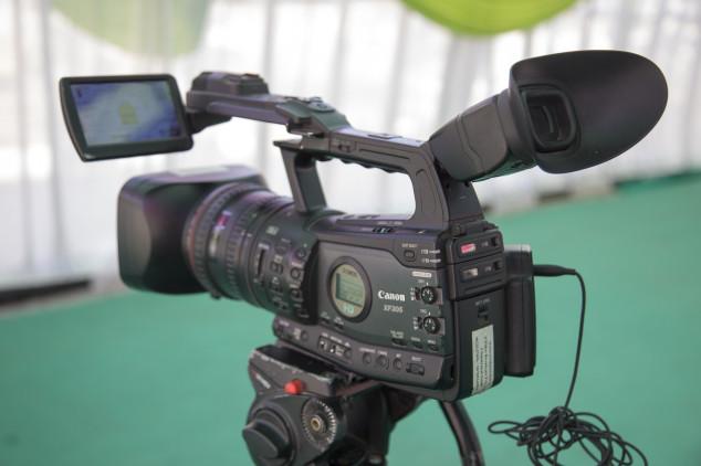 Clube dos Seguradores da Bahia promove transmissão online com executivo da Sudamerica