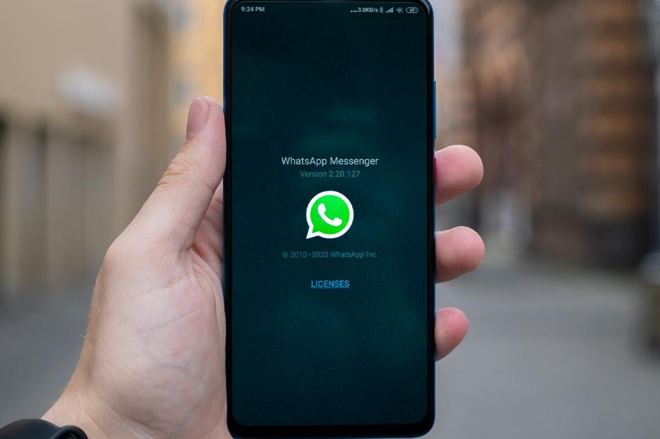 Pay Per Use é o primeiro seguro automóvel disponível via whatsapp no Brasil